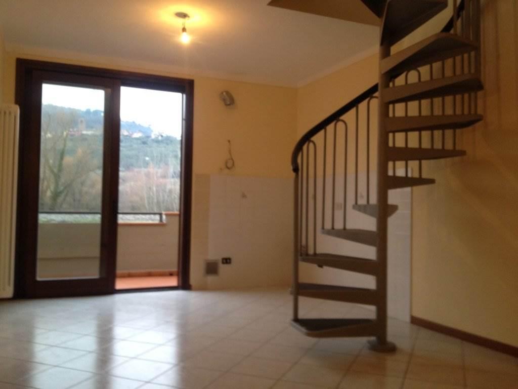 Agenzia Immobiliare Monsummano Terme